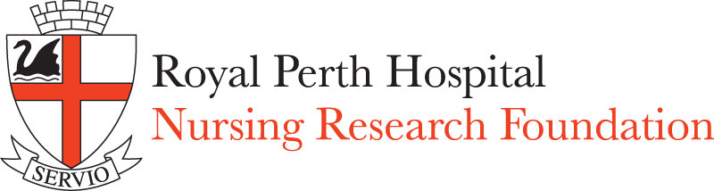 Nursing Research Foundation