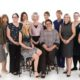 Amazing Nursing and Midwifery Care Group